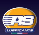RS Lubricants
